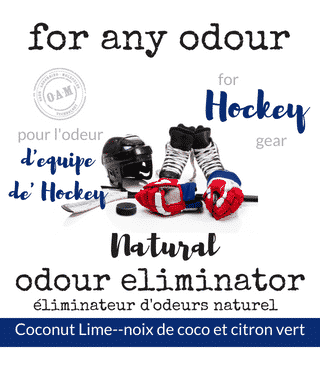 forr any odour hockey